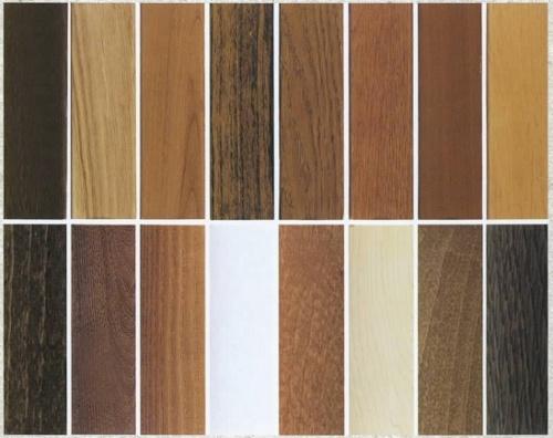 Colore legno rovere colori per dipingere sulla pelle for Impregnante per legno esterno prezzi